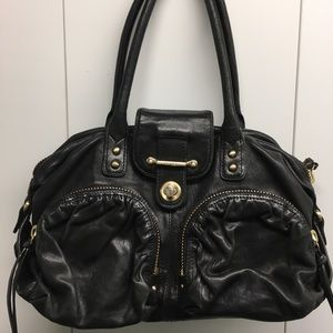 Botkier leather bag!